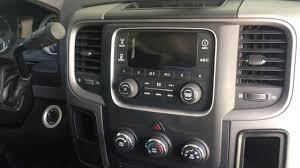 100 Dodge Trucks 2013 Dodge Ram Stereo Removal Amp Install YouTube