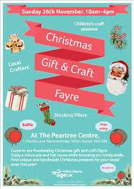 Longest Lasting Christmas Tree Uk by Milton Keynes Partner James Howarth To Take Part In Celebrity Just