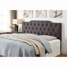 Value City Furniture Twin Headboard by Best 25 King Size Upholstered Headboard Ideas On Pinterest King