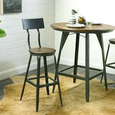 World Market Stool Bar Stools Table Chair Fresh Your Home Design Outdoor Covers