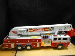 Tonka Fire Truck Large; - Best Image Of Truck Vrimage.Co Vintage Tonka Pressed Steel Fire Department 5 Rescue Squad Metro Amazoncom Tonka Mighty Motorized Fire Truck Toys Games 38 Rescue 36 03473 Lights Sounds Ladder Not Toys For Prefer E2 Ebay 1960s Truck My Antique Toy Collection Pinterest Best Fire Brigade Tonka Toy Rescue Engine With Siren Sounds And Every Christmas I Have To Buy The Exact Same My Playing Youtube Titans Engine In Colors Redwhite Yellow Redyellow Or Big W