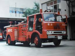Hino TH80 | Old Japan Fire Engine Truck | Pinterest | Fire Engine ... Los Angeles Fire Department Stock Photos 1171 Best Trucks Images On Pinterest Truck 1985 Ford F9000 Washington Court House Oh 117977556 Modelmain Battle Fire Engine Modelfire Model Mayor Says Ending Obsolete Service Agreement With County Is Mack Type 75 A Truck 1942 For Sale Classic Trader Austin K2 Engine And Scrap Mechanic Challenge Youtube Dallas Texas Best Resource 1995 Spartan La41m2142 Saint Cloud Mn 120982508 For Sale Toyota Dyna 1992 3y Yy61 File1960 Thames 40 8883230152jpg Wikimedia