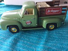 First Gear Trucks 1951 Ford F-6 Bottle Truck, Dr Pepper 1/34 Scale ... Wild About Texas Rusty Old Toys Dump Truck And Tow Auction Realty Getz Family Toy Collection Live Very Rare 1957 Ih R200 Phillips 66 Odessa Gin Pole 1980s Vintage Texas Crude Oil Nylint Usa Steel Gmc 18wheeler Corgi 143 Dodge Wc54 34 Ton 4x4 Utility Pipeline Items For Sale Near United States Village First Gear Trucks 1951 Ford F6 Bottle Dr Pepper 134 Scale Scotts Semi Youtube Lot Of 3 Texaco Toy Trucks Ertl Coin Bankbox 1996 Olympic Games Kids Monster Trucks Action Racing Games Police Car