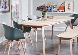 designermöbel kaufen ambientedirect