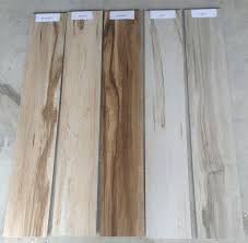 tiles marazzi montagna reclaimed wood look porcelain plank tile