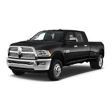 Crenwelge Motor Sales | New Chrysler, Jeep, Dodge, Ram Dealership In ... Used Cars Fredericksburg Va Cars Trucks Suvs For Sale Cost Of A Wrap Pure Graphix 1948 Chevrolet Pickup Sale Classiccarscom Cc966998 Beach Fries Dc Food Truck Fiesta Realtime Indepth Review The Ram 1500 In 1959 Apache Near Texas 78624 King George Trucker Logs 3 Million Safe Miles Walmart Features Its Commercial Season At Safford Youtube 2010 Toyota Tacoma Lifted Trucks Dluxmotsports Fredericksburg Ford In Tx For On Pro Automotive Parts Store Virginia 25