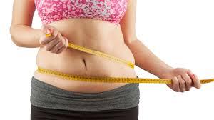 mit weight watchers langfristig abnehmen funktioniert das
