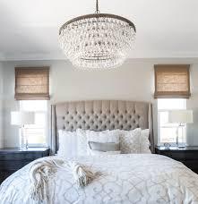 No Headboard Bed Decor Home Design Ideas