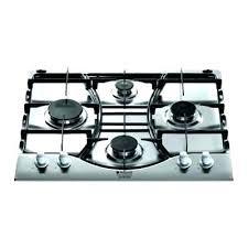 plaque cuisine gaz plaque de cuisson plaque de cuisson gaz 90 cm inox encastrable