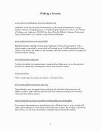 Indeed Resume Format Examples Indeed Resume Template Indeed Resume ... Indeed Search Rumes Pelosleclaire Com Resume Format 46226 Is Now Available As An Ios App Blog Find Awesome Example A Unique For It Cover Letter Examples New The Miracle Of Realty Executives Mi Invoice And Indeed Upload Resume Review Focusmrisoxfordco Job 25 Post Find Cv Archives Iyazam Resumeoad Https Www Auto Album Info How To Upload Data Analyst Description Elegant Template Business