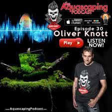 Episode 30: Oliver Knott – The Aquascaping Podcast Aquascaping Artist Oliver Knott Scapingaquarium Pinterest Schwimmende Stein Steine Im Aquarium By Knott Youtube Aquascapi Sequa Interzoo 2012 Feat Chris Lukhaup Live Part 3 The Island Aquascape Step Aquariology With At The Koelle Zoo Heidelberg New Project Photo Editor Online And Editor Made Teil 1 Inspiration Tips Tricks Love Aquascaping Octopus Aquarium Via Aquac1ubnet