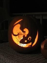 Clown Pumpkin Template by The 25 Best Scary Pumpkin Carving Ideas On Pinterest Halloween