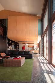 100 Studio 101 Interiors Ocean Grove Architects