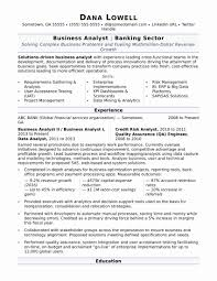 Pharmacy Technician Resume Sample | Junior Template Best Field Technician Resume Example Livecareer Entrylevel Research Sample Monstercom Network Local Area Computer Pdf New Great Hvac It Samples Velvet Jobs Electrician In Instrument For Service Engineer Of Images Improved Synonym Patient Care Examples Awful Hospital Pharmacy With Experience Objective Surgical 16 Technologist