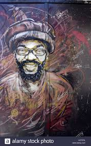 100 C215 Art Is The Moniker Of Christian Gumy A French Street Artist
