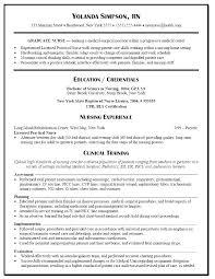 New Resume Sample Grad Template Graduate Nurse Templates Best With Regard To Registered Pdf
