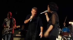 Mahalia And Jimmy Barnes - Walking Up The Road - YouTube Deep Purple Machine Head Tribute Lazy Feat Joe Bonamassa Veojam Cgfilmtv Ride The Night Away Jimmy Barnes And Little Steven Mt Smart Qa Youtube Remachined On Behance Resurrection Shuffle Official Flame Trees Lizottes Newcastle 1392016