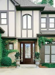 Therma Tru Entry Doors by Entry Door Gallery Renewal By Andersen Of Des Moines Ia