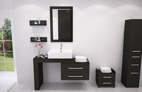 Color For Bathroom Cabinets by Bathroom Bathroom Vanities Modern Bathroom Modern Color Bathroom