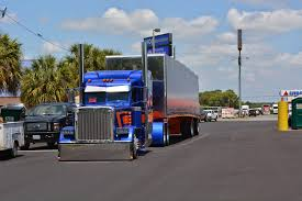 PHOTOS: Show Trucks Shining In Wildwood At 2014's First Pride ... Power Truck Show Stock Photos Images Alamy 75 Chrome Shop Brisbane 2017 Hammar Siloaders Intertional Mid American 2018 Bigtruck Magazine Valley Clovis Park In The Clifford Tasures Of Minto The 2016 Ntea Work Cc Global Wsi Xxl Part One Tractors And A Few Trucks Trucking Made Easy Waterford And Motor Annual Penrith Working 2015 Sydney Shows Archives Truckanddrivercouk