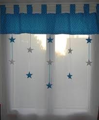 voilage pour chambre rideau pour chambre enfant 1 voilage chambre