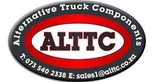 Alternative Truck Components Freightliner Celebrates Its 75th Anniversary Mavin Truck Centre Tailgate Components 1999 07 Chevy Silverado Gmc Sierra In 2010 Air Hydraulic Truck Parts By Ss Parts Jmg Sons Added A New Mitsubishi Accsories At Cv Distributors Floodwaters Bring Warnings Of Damaged Transport Mickey Bodies Inc Is Familyowned And Auto Brake Ling Air Heavy Duty Remanufacturing Yields Future Growth Market Unique Business Model High Quality Turkish Made Spare For Scania Trucks Manufacturer