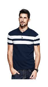 t shirts for men buy printed t shirts polo t shirts branded