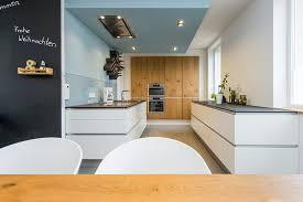 offene küche mit abgehängter decke büro köthe moderne küchen
