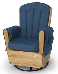 Wayfair Childrens Rocking Chair by Amazon Com Foundations Saferocker Ss Swivel Glider Rocker