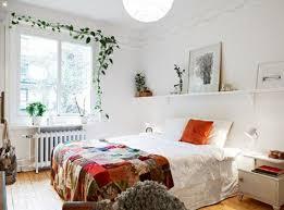 The 25 best Bedroom ideas for women ideas on Pinterest