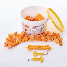 Vitrex Tile Leveling Spacers by Suretile The Trade U0027150 U0027 Tile Spacer Tub With 150 X 2mm Premium