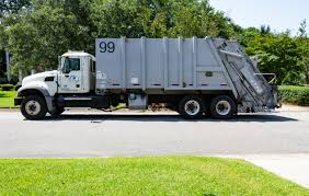 Garbage Collections | Mount Pleasant, SC - Official Website North Americas Best Junk Removal And Hauling Service King Trash Bin Cleaning Equipment Build A Truck Or Trailer View Royal Garbage Recycling Disposal Can Baileys Classy Cans Las Vegas Home Residential Bluehill Company For Sale Equipmenttradercom Solid Waste Eco Wash Systems Industries Llc