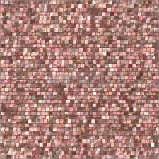 Texture Seamless Tiles