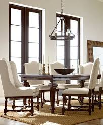 Macys Dining Room Sets by 295 Best Macy U0027s Furniture Gallery Images On Pinterest Apartment