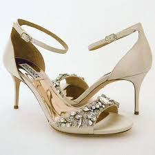 333 best Wedding Shoes images by Perfect Details Designer Bridal
