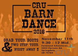 Crupigsooie Hashtag On Twitter Barn Dance By Bill Jr Martin And John Archambault 1986 Ashe Kicks Off Annual Fiddlers Cvention Goblueridge Barn Dance Caller In Ldon Ware Students Show Off Steps At Kansas Day Barn Dance Fort Riley Best 25 Outfit Ideas On Pinterest Country Gagement New Years Eve 2018 Rockin Horse Blyth 2013 Pics Flyer Template Mplate Rodeo Linda Fotsch A Harvest Corrstone Presented By Haockville Hamptons Event Calendar Vintage In A Modern World All The Latest Steps Novelty Dances Park County Senior Center