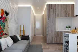 eclairage cuisine plafond eclairage plafond cuisine beau image luminaire cuisine plafond bas