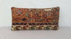 lumbar decorative pillows foter