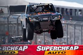 Matt Brabham Back To Australia For Clipsal Stadium Super Trucks ... Bangshiftcom Stadium Super Trucks A Huge Photo Gallery And Interview With Matthew Brabham Stadium Amrs Welcomes Boost Super Trucks To Round 5 Program Hlights From Super Ride Along With A Truck At Long Beach Pinterest Automatters More The Bittntsponsored Female Racer Rocks In Toronto Highflying Thrwheeling On Street Circuit Are Like Mini Trophy They X Games Robby Gordon Qotd Your Choice For Mental Motsports The Truth About Cars