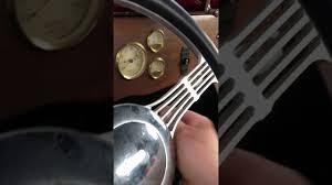 100 1937 Gmc Truck GMC T14 V8 Powered Hotrod Streetrod Patina Ratrod Shop