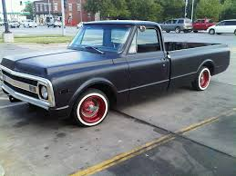 Slickric25 1969 Chevrolet C/K Pick-Up Specs, Photos, Modification ... 1969 Chevrolet Ck 10 For Sale On Classiccarscom C10 Gets An Oemstyle Radio Back Next Gen Audio Pickup Short Bed Fleet Side Stock 819107 Truck Sale Chevy With Intro Wheels 22 And 24x15 Slamily Reunion Classic 4438 Dyler 1969evletc10chromearbumperjpg 20481340 Auto Art 1955 All Stepside Old Photos Volo Museum Cst Texas In Arkansas Truck Guy Ol Blue Photo Image Gallery