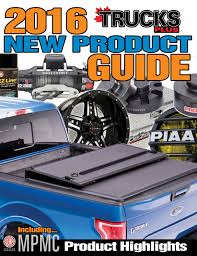2016-trucks-plus-new-product-guide-issuu By RPM Canada - Issuu Ashok Leyland Dost Plus Truck Review Features Youtube Euro Simulator 2018 Truckers Wantedgameplay About Trucks Usa A Dealership In Yakima Wa Car Dealership Used Cars 3mx20mm 1 Roll Automotive Acrylic Double Sided Attachment Tape Akros 595 Plus Modailt Farming Simulatoreuro Tonneau Covers By Extang Pembroke Ontario Canada Products Springfield Mo 2016trksplusnewproductguideissuu Rpm Issuu Fs17 Claas Disco 3450 Pttinger Servo 45s Nova Dh