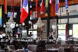 le bureau rouen restaurant 2016 photo de au bureau rouen rouen tripadvisor