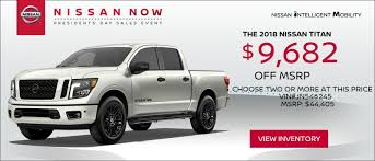 100 Preferred Truck Sales Nissan Of Lawton New Used Vehicles A Duncan OK Nissan