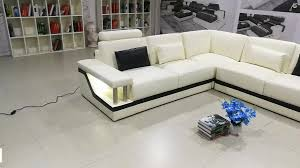 100 Modern Living Room Couches Top Quality Led Sofa Designs And Prices Buy