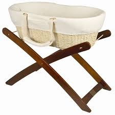 Buy Natures Purest Moses Basket Stand Walnut At Mighty Ape Australia Nontoxic Tuesday A Baby Registry Guide Tierney Cyanne Photography Ding Chairs Scaun Alaide Boconcept Chairs Harriet Bee Lailah Crib Rail Guard Cover Wayfair Wool Mattress Home Of Natural Bedding 100 Percent Icelandic Sheepskin Chair Pad 15 X Walmartcom High Replacement Straps Parts Chicco Sheets And Blankets Organic Cotton Sheet Sets Merino Amazoncom Natures Purest Sleepy Safari Discontinued Bargoosehometextiles 1 Zippered Bumper Pads Find Great Deals Shopping At Overstock