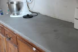 plan de travail cuisine en carrelage renovation plan de travail cuisine carrel cool peindre carrelage