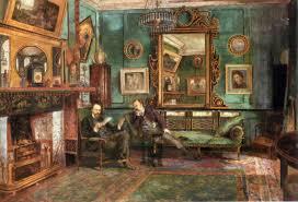 100 Interior Design Victorian Decorative Arts Wikipedia