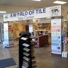 a world of tile flooring 2830 s college ave ft collins co