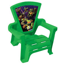 Amazon.com: Teenage Mutant Ninja Turtles Adirondack Chair: Toys & Games Teenage Mutant Ninja Turtles Childrens Patio Set From Kids Only Teenage Mutant Ninja Turtles Zippy Sack Turtle Room Decor Visual Hunt Table With 2 Chairs Toys R Us Tmnt Shop All Products Radar Find More 3piece Activity And Nickelodeon And Ny For Sale At Up To 90 Off Chair Desk With Storage 87 Season 1 Dvd Unboxing Youtube